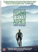 Rising From Ashes [Regions 1,4]
