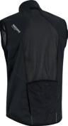 Gore Bike Wear Men's Path Windstopper Active Shell Vest