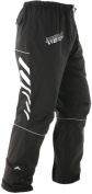 Altura Night Vision Waterproof Mens Overtrousers