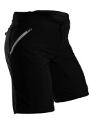 Sugoi Women's RPM-X Cycle Short