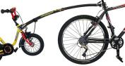 Trailgator Towbar For 16-50cm Wheel Bikes
