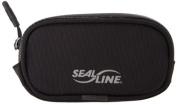 Seal Line Zip Pocket Small