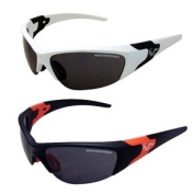 Woodworm Performance Sunglasses