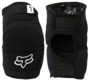 Fox Launch Pro Cycling Elbow Guards