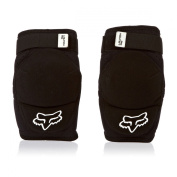 Fox Launch Pro Elbow Guard black 2011 arm protector