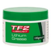 Weldtite Lithium Grease Pot 100g