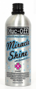 Muc-Off 500ml Miracle Shine