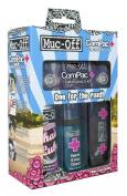 Muc-Off Emergency Compac Kit