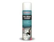 Fenwicks Disc Brake Cleaner -