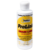 Pro Gold Pro Link Chain Lube 120ml -