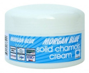 Morgan Blue Bike Chamois Cream Solid 250cc