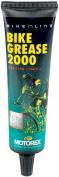 Motorex Bike Grease 2000 100g chain oil