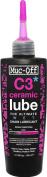 Muc-Off 120ml C3 Ceramic Lube
