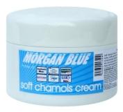 Morgan Blue Bike Chamois Cream Soft 200cc