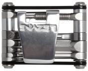 Lezyne V10 Multi Tool -