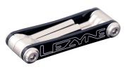 Lezyne V5 Multi Tool -