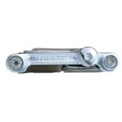 Topeak Mini 20 Pro tool mini bike tools