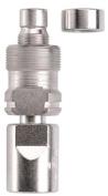 Cyclo Tool Crank Extractor 14mm