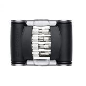 Crank Brothers Tools B8 Multi-tools