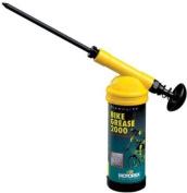 Motorex Professional Grease Gun