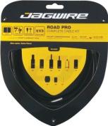 Jagwire shift-/ brake cable set Racer L3