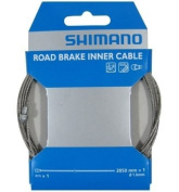 Shimano inner cables Road Stainless 2050 mm brake cable