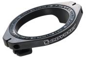 Odyssey Gyro Gtx-s Black