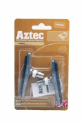 Aztec V System Brake Pads -