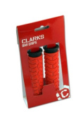 Clarks D2 Off Road Handle Bar Grip