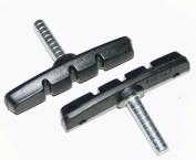 Jagwire Cantilever Type Brake Blocks
