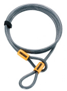 Onguard Akita Extender Cable 220 cm X 10 mm