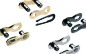 SRAM Power Link 8 Speed Power Bicycle Chain Links