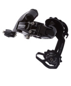 SRAM Apex Rear Derailleur short