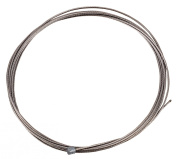 Bbb Shift Cable Speedwire Bcb-12C, 2000mm, Stainless Steel