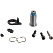 SRAM B-Screw/Limit Screw Kit for Rear Derailleur XX1