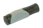 Etc Comfort Dual Density Grip Grey/Black