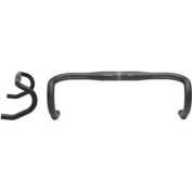 Ritchey Superlogic Logic 2 Road Handlebar