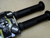 ODI Stay Strong Grips BMX Grips,