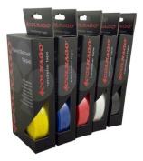 COLNAGO Cork Handlebar Tape (5 colours) INC BAR PLUGS
