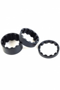 "M-Part 1.1/8"" 10mm Spacer -"