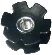 Raleigh A Head Star Nut 28.6mm