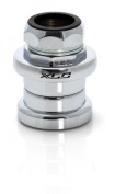XLC headset 2.5cm silver Headset
