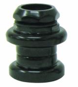 Etc H/Set 22.2 X 30 X 27 Steel Black 24 Tpi