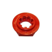Look Pedal Axle Removal Tool