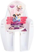 Widek Girls Disney Princess Dollseat