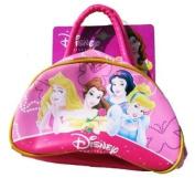 Widek Girls Disney Princess Bag - Pink