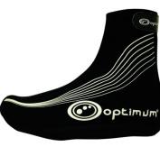 Optimum Men's Cycling Neoprene Overshoes
