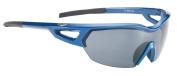BBB Arriver BSG-36 Mens Sunglasses