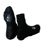 BBB Raceproof BWS-01 Overshoes