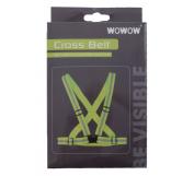 Wowow Cross Belt